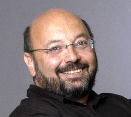 David Gallo Speaker Bio
