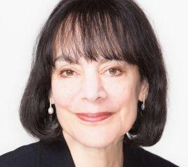 Carol Dweck Speaker Bio