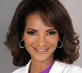Dr. Lisa Masterson Speaker Bio