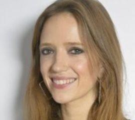 Katherine Ryder Speaker Bio