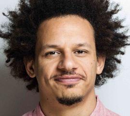Eric Andre Speaker Bio
