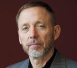 Christopher Voss Speaker Bio