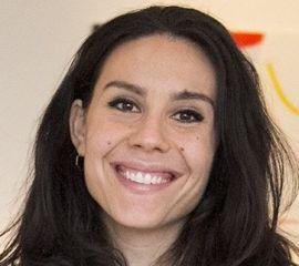 Claire Wasserman Speaker Bio