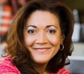 Michele Norris Speaker Bio