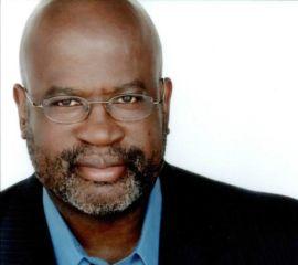 Christopher Darden Speaker Bio