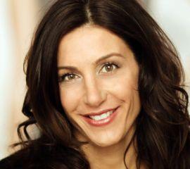 Jessica Herrin Speaker Bio