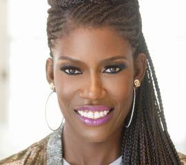 Bozoma Saint John Speaker Bio