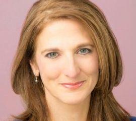 Jill Schlesinger Speaker Bio