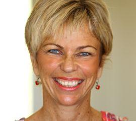 Amanda Gore Speaker Bio
