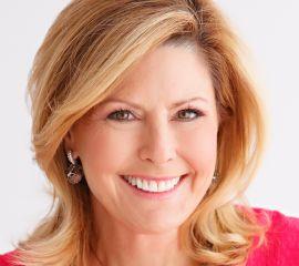 Nina Easton Speaker Bio