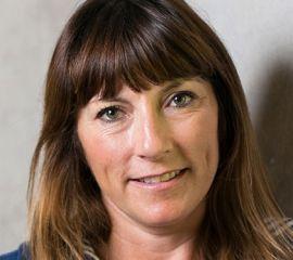 Lucy Cooke Speaker Bio