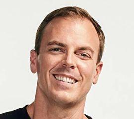 Chris Ferrie Speaker Bio