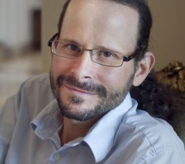 Anthony William Speaker Bio