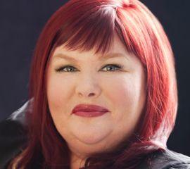 Cassandra Clare Speaker Bio