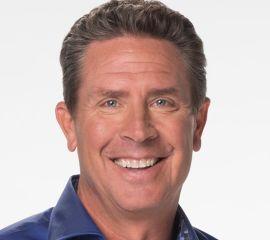 Dan Marino Speaker Bio
