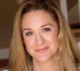 Dr. Katy Nelson Speaker Bio