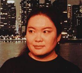 Lisk Feng Speaker Bio