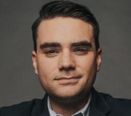 Ben Shapiro Speaker Bio