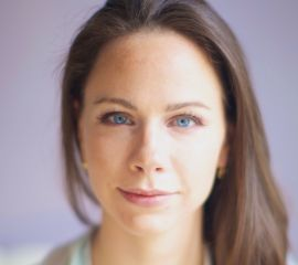 Barbara Pierce Bush Speaker Bio
