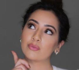 Dina Marto Speaker Bio