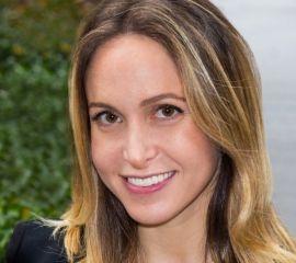Zoe Rogovin Speaker Bio