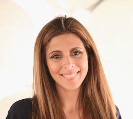 Jamie-Lynn Sigler Speaker Bio