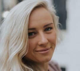 Jessica Long Speaker Bio