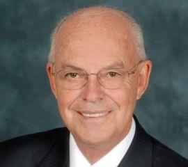 Howard Putnam Speaker Bio
