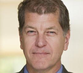 Steve Clemons Speaker Bio
