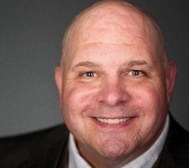John Spence Speaker Bio