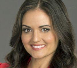 Danica Mckellar Speaker Bio