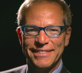 Kevin Surace Speaker Bio