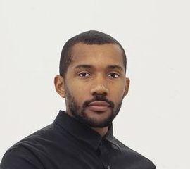 Matthew Angelo Harrison Speaker Bio