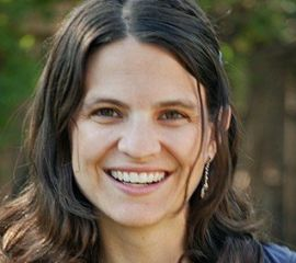 Sharon Brous Speaker Bio