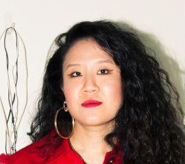 Kim Shui Speaker Bio