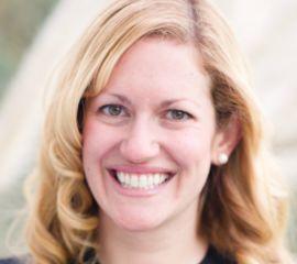 Kate Brandt Speaker Bio