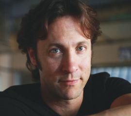 David Eagleman Speaker Bio