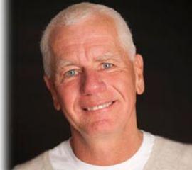 Frank Ostaseski Speaker Bio