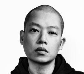 Jason Wu Speaker Bio