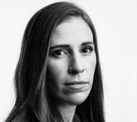 Kaitlyn Sadtler Speaker Bio