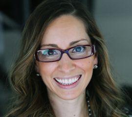 Leah Busque Speaker Bio