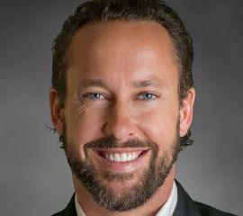 Brent Gleeson Speaker Bio