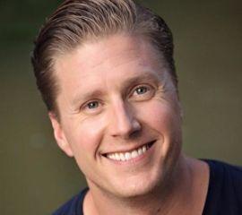 John Mabry Speaker Bio
