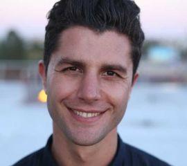 Ben Nemtin Speaker Bio