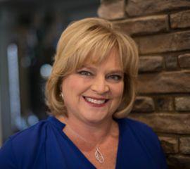 Dee Ann Turner Speaker Bio