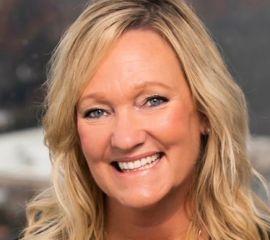 Karen Kingsbury Speaker Bio