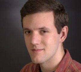 Ryan Knopf Speaker Bio