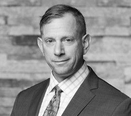 Matthew S. Newman Speaker Bio
