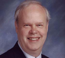 James W. Cortada Speaker Bio