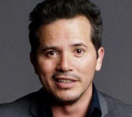John Leguizamo Speaker Bio
